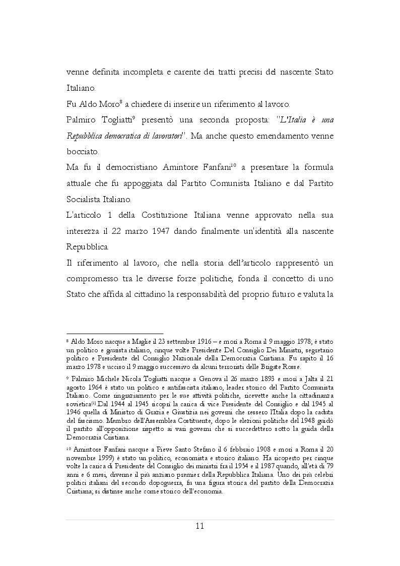 Anteprima della tesi: Damnatio ad metalla, Pagina 8