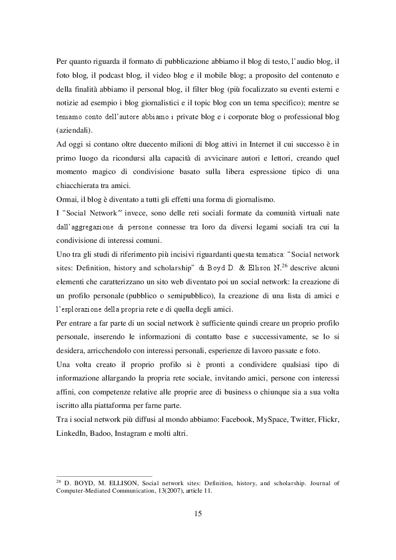 Estratto dalla tesi: Profili giuridici del giornalismo digitale