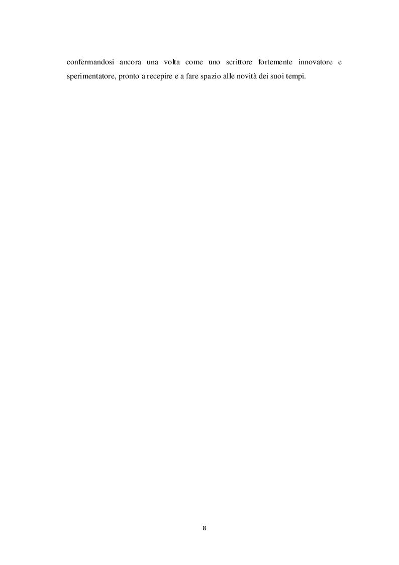 Anteprima della tesi: Spatial turn e gioco combinatorio nella narrativa di Italo Calvino: da ''Se una notte d'inverno un viaggiatore'' a ''Le città invisibili'', Pagina 6
