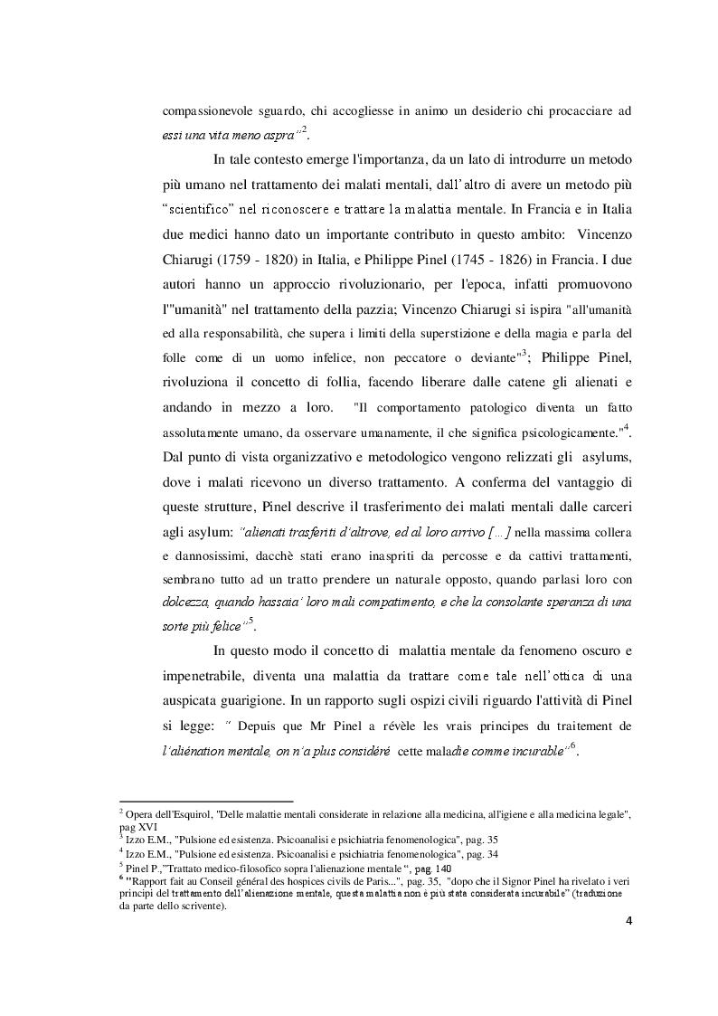 """Estratto dalla tesi: Relazione d'aiuto e nuove tecnologie: il progetto """"Whatsapp Amico Padova"""""""