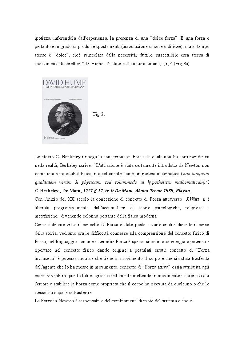 Anteprima della tesi: Lo sviluppo della forza nell'età infantile e giovanile: principi e didattica, Pagina 4