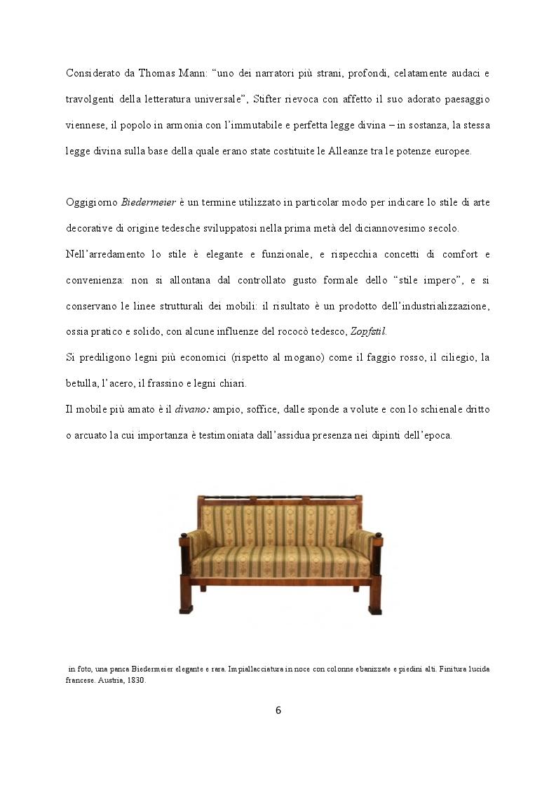 Anteprima della tesi: Schubertiade, Pagina 8