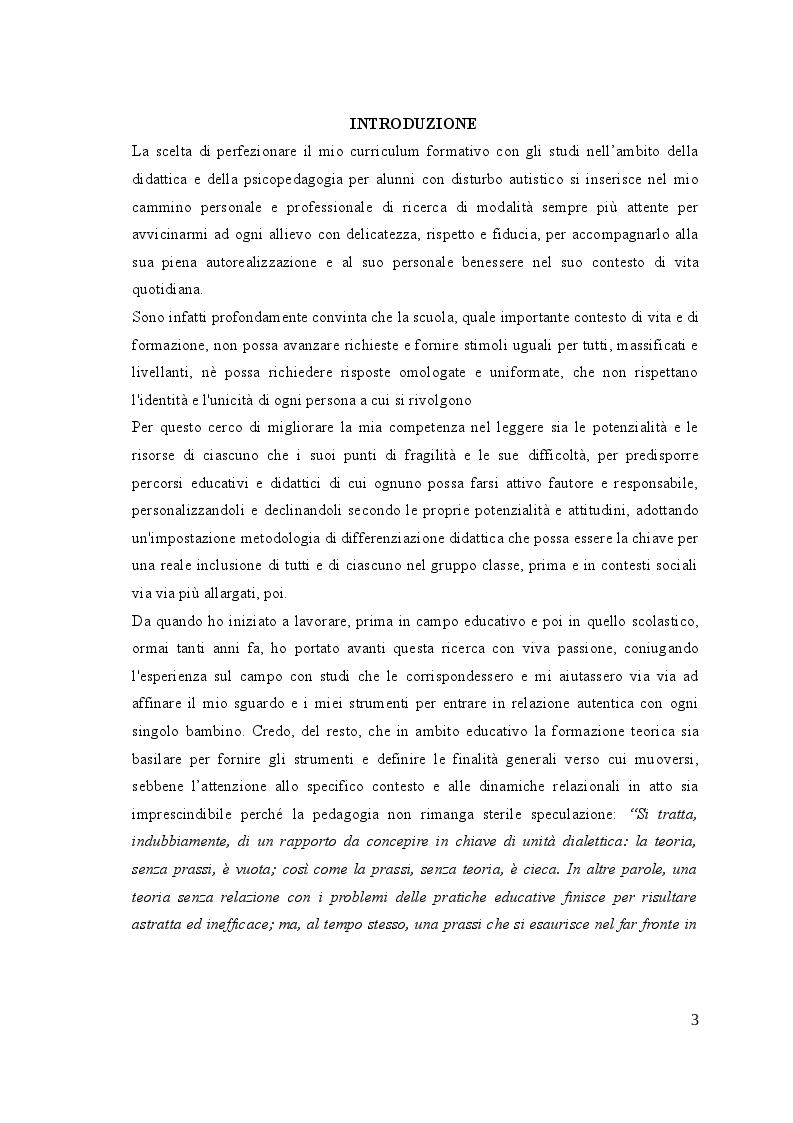 Anteprima della tesi: Strumenti per la mente: materializzare l'astrazione per includere tutti, Pagina 2