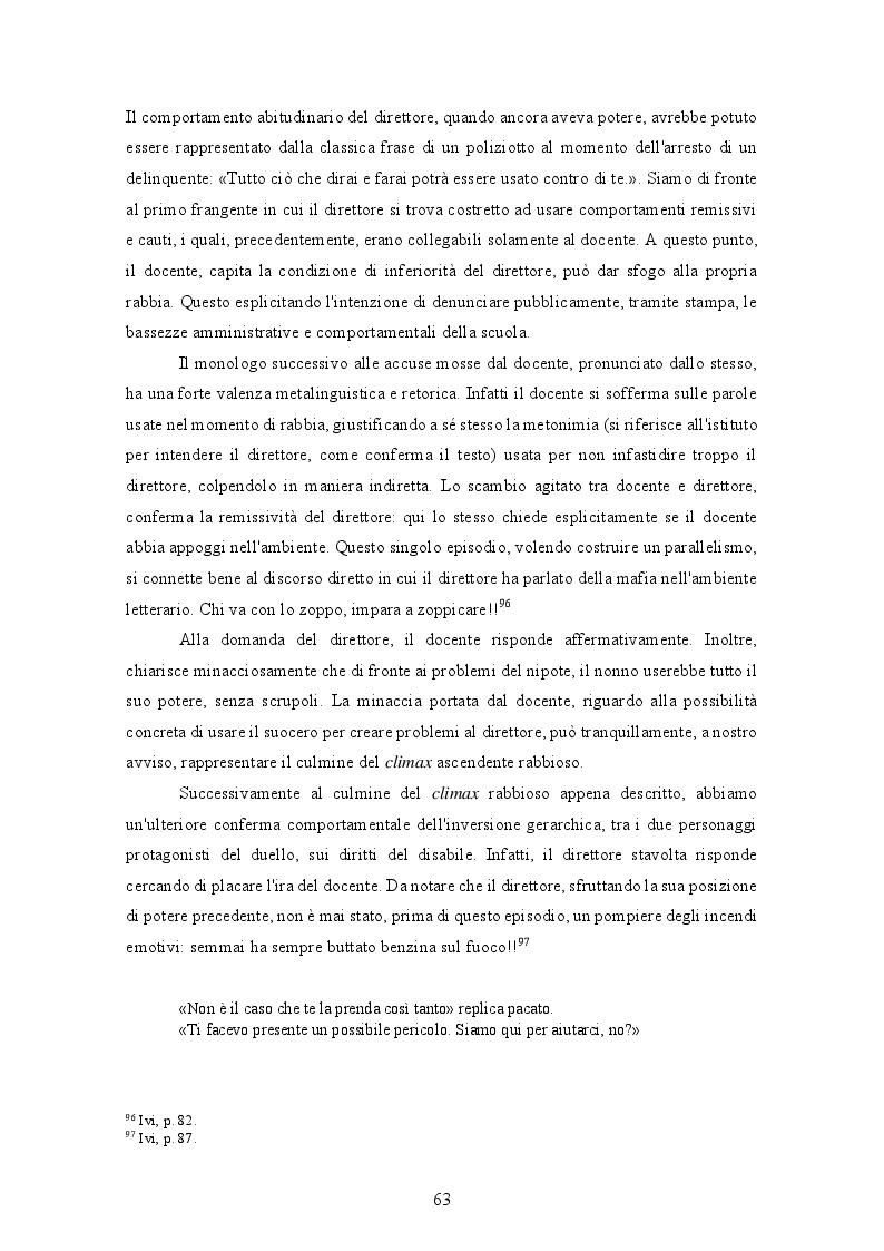 Anteprima della tesi: ''Nati due volte'' di Giuseppe Pontiggia: pedagogia della narrazione, Pagina 8