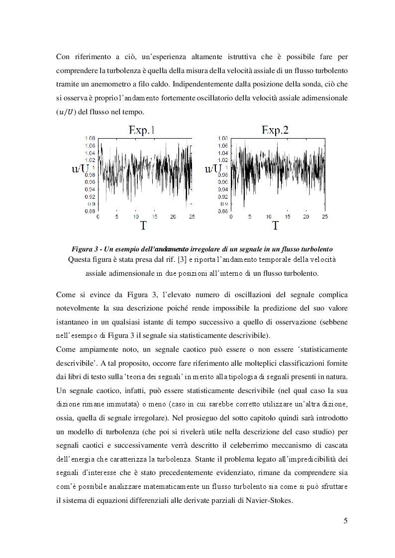 Anteprima della tesi: Caratterizzazione aerodinamica del lanciatore aerospaziale VEGA-C, Pagina 6