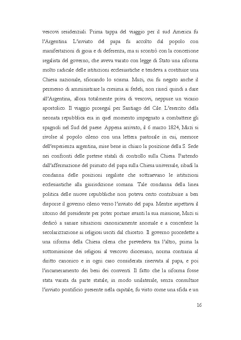 Estratto dalla tesi: La Storiografia sulla Massa Trabaria con particolare riferimento dell'Abbazia Benedettina di San Michele Arcangelo di Lamoli
