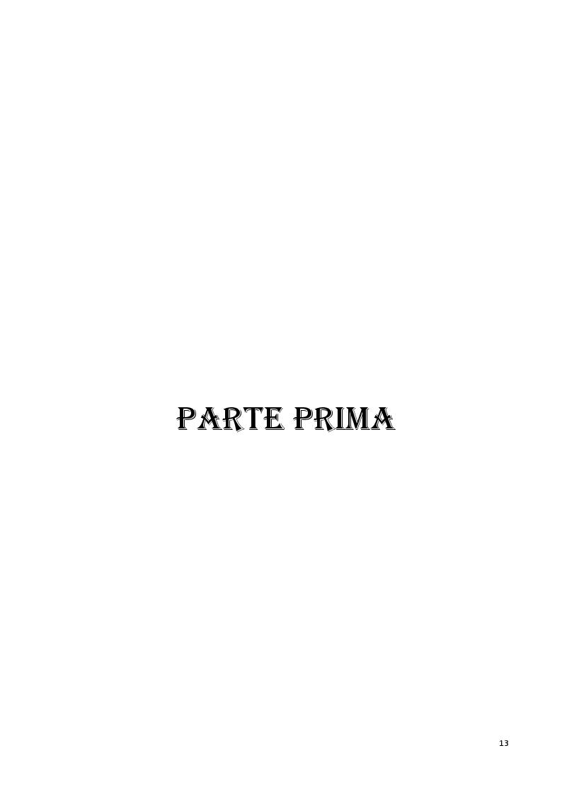 Anteprima della tesi: Viaggio attraverso la traduzione e sottotitolazione di quattro cortometraggi tra inglese, spagnolo e italiano, Pagina 6