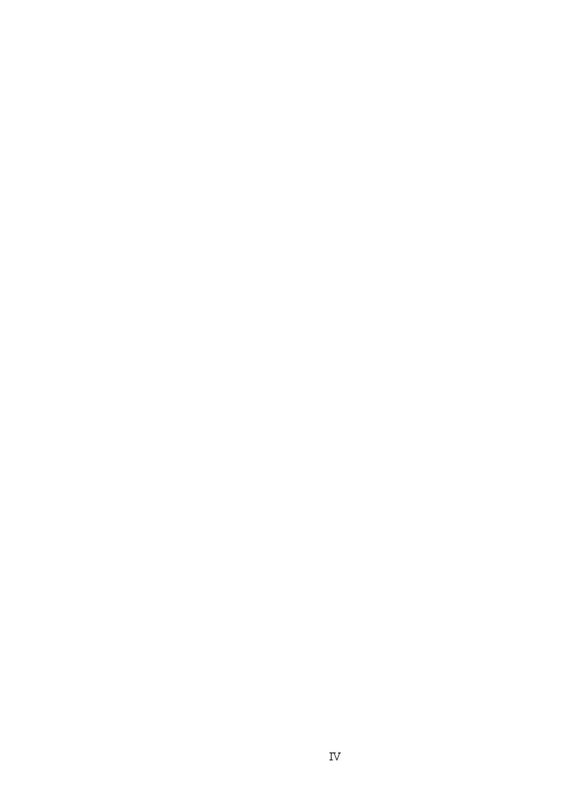 Anteprima della tesi: Gaetano De Sanctis e la storiografia greca: Ecateo, Erodoto e Tucidide, Pagina 5
