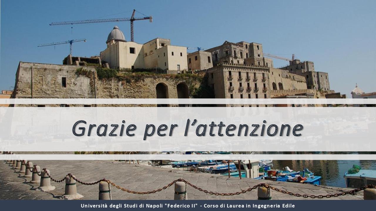 Anteprima della tesi: I materiali locali nella tradizione costruttiva dell'Italia meridionale, Pagina 24