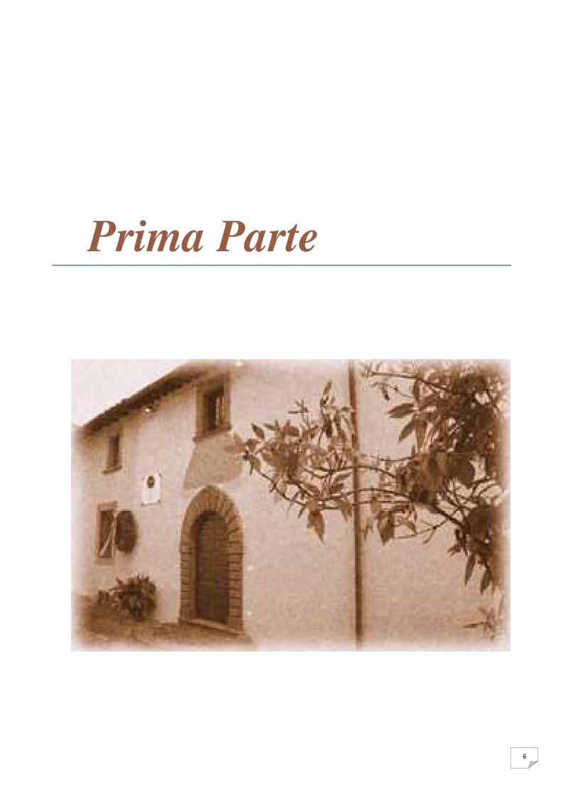 Anteprima della tesi: Celle - Milano prima tappa Le Villi. Giacomo Puccini e la sua prima opera, Pagina 3
