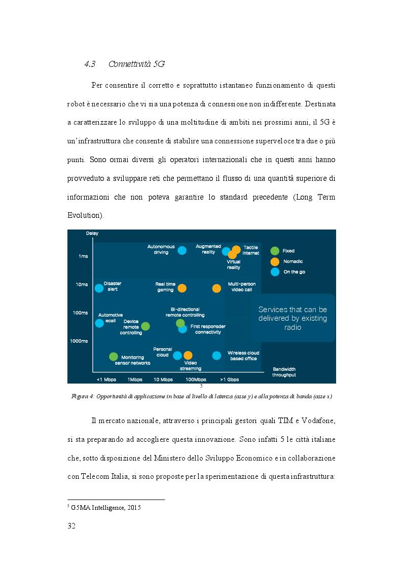 Estratto dalla tesi: Impresa reale e impresa virtuale: nuove traiettorie evolutive