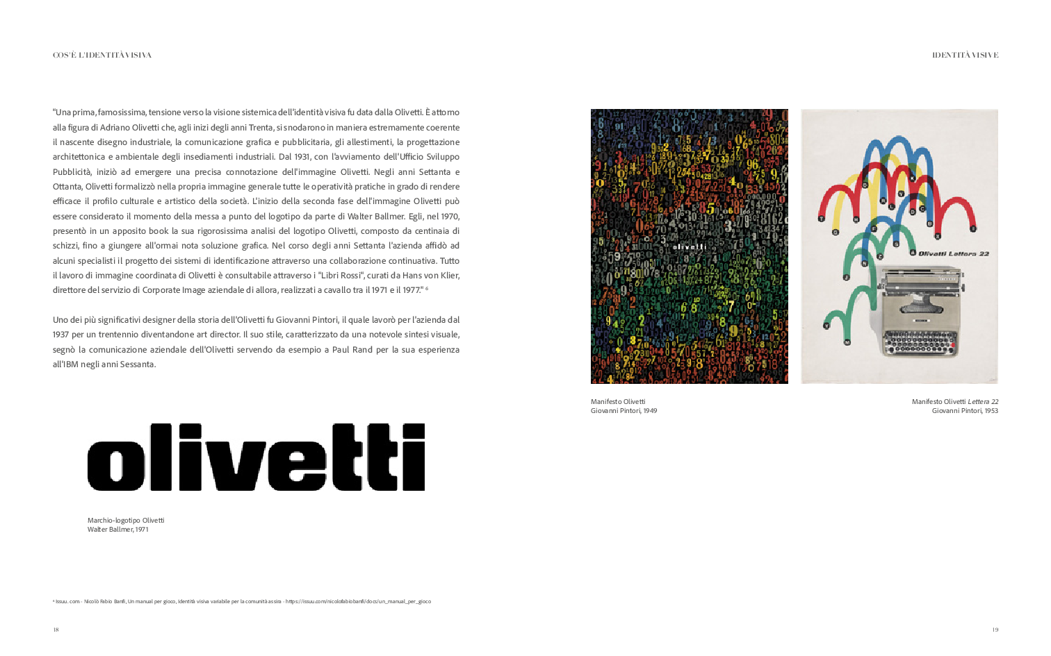 Anteprima della tesi: La Mole Antonelliana e il Museo Nazionale del Cinema di Torino. Dalla storia ad un nuovo progetto di identità visiva, Pagina 5