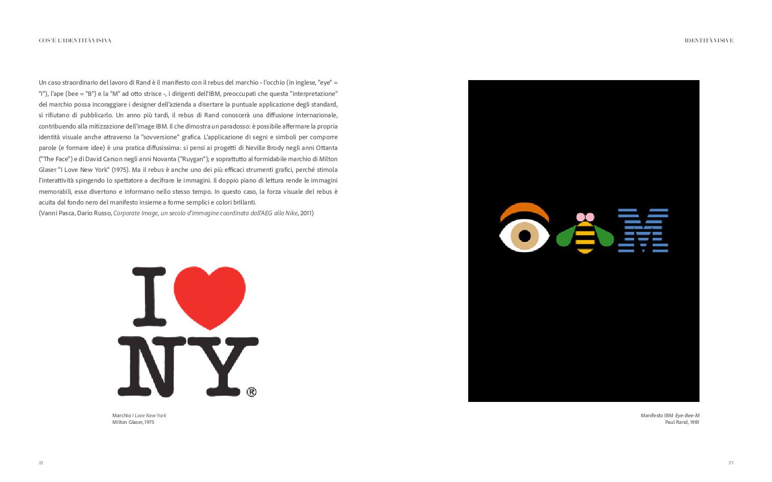 Anteprima della tesi: La Mole Antonelliana e il Museo Nazionale del Cinema di Torino. Dalla storia ad un nuovo progetto di identità visiva, Pagina 7