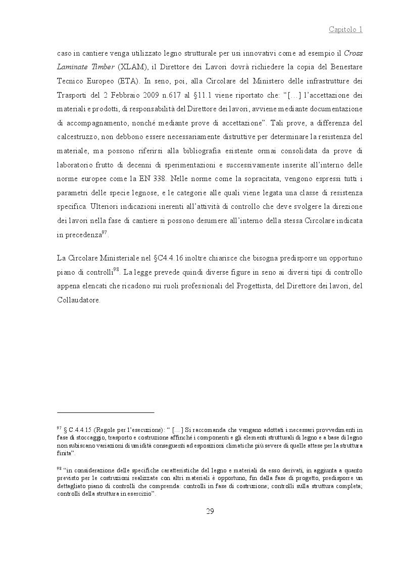 Estratto dalla tesi: La gestione del cantiere di un edificio multipiano in legno con tecnologia X-RAD attraverso l'utilizzo del BIM
