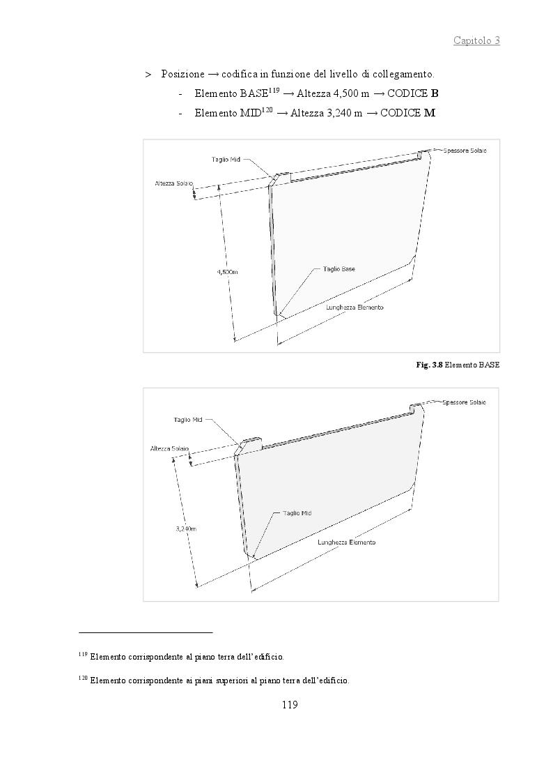 Anteprima della tesi: La gestione del cantiere di un edificio multipiano in legno con tecnologia X-RAD attraverso l'utilizzo del BIM, Pagina 10