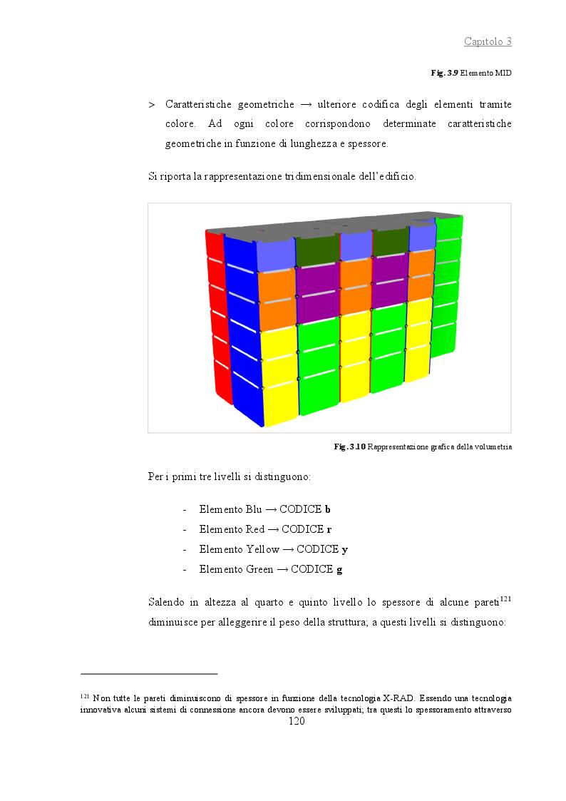 Anteprima della tesi: La gestione del cantiere di un edificio multipiano in legno con tecnologia X-RAD attraverso l'utilizzo del BIM, Pagina 11
