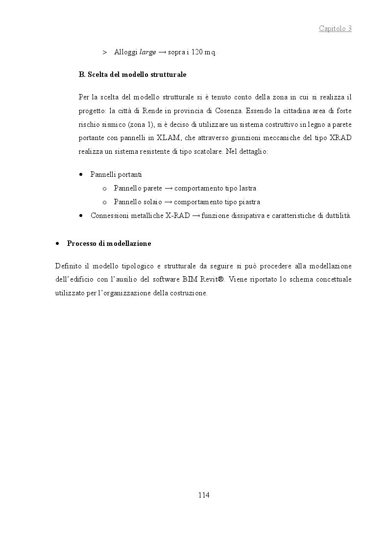 Anteprima della tesi: La gestione del cantiere di un edificio multipiano in legno con tecnologia X-RAD attraverso l'utilizzo del BIM, Pagina 5