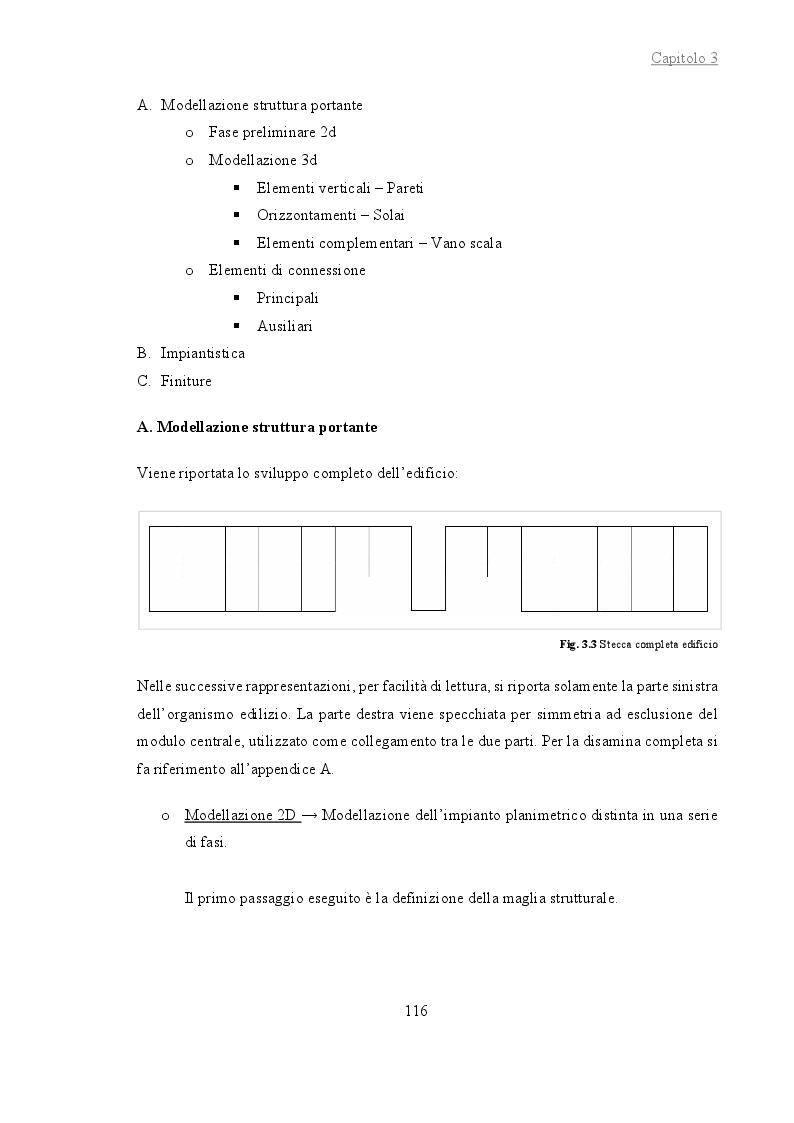 Anteprima della tesi: La gestione del cantiere di un edificio multipiano in legno con tecnologia X-RAD attraverso l'utilizzo del BIM, Pagina 7