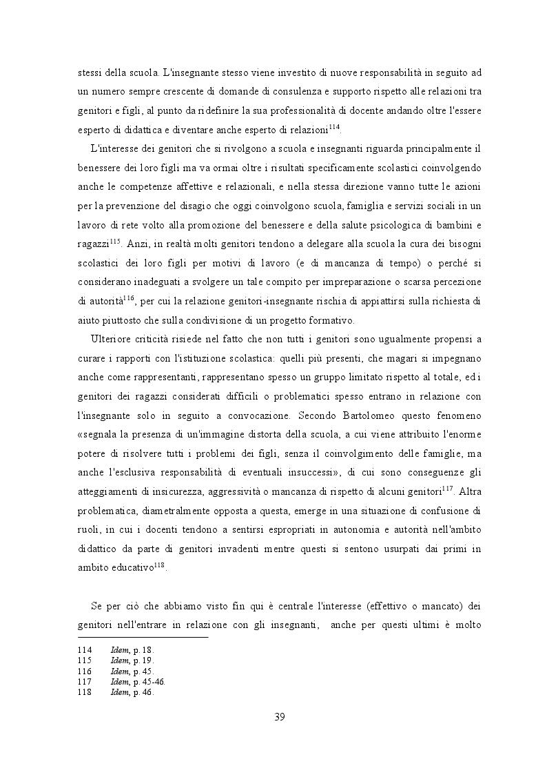 Anteprima della tesi: Il maestro. Ragioni, risorse, specificità e percezioni di una minoranza, Pagina 9