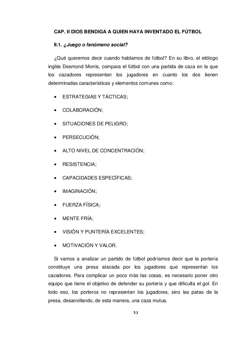 Anteprima della tesi: 90 minutos de violencia. Traducción y análisis de un fenómeno social, Pagina 4