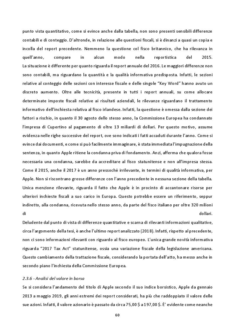 Anteprima della tesi: Tax Avoidance e profilo di sostenibilità, Pagina 6