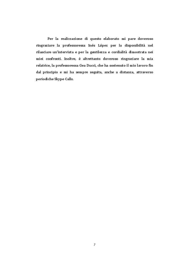 Anteprima della tesi: Smart University - La comunicazione pubblica istituzionale a supporto della sostenibilità nel contesto universitario, Pagina 5