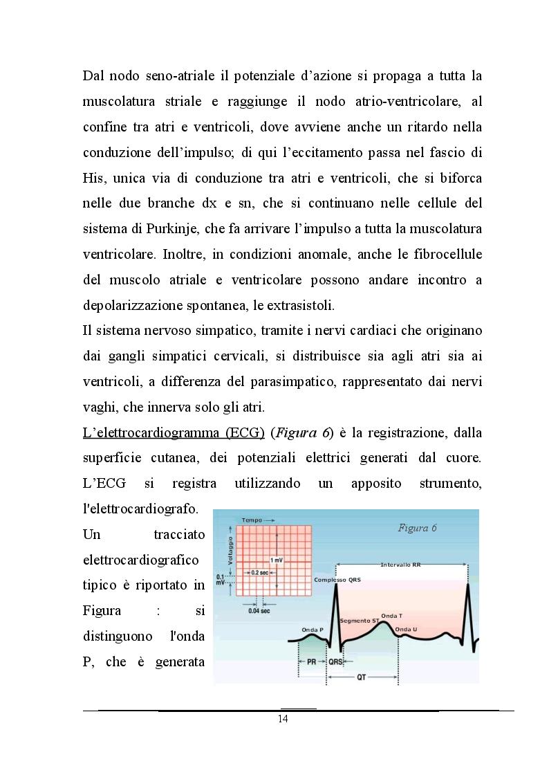 Anteprima della tesi: Work-up d'imaging nelle cardiopatie congenite dell'adulto, Pagina 3