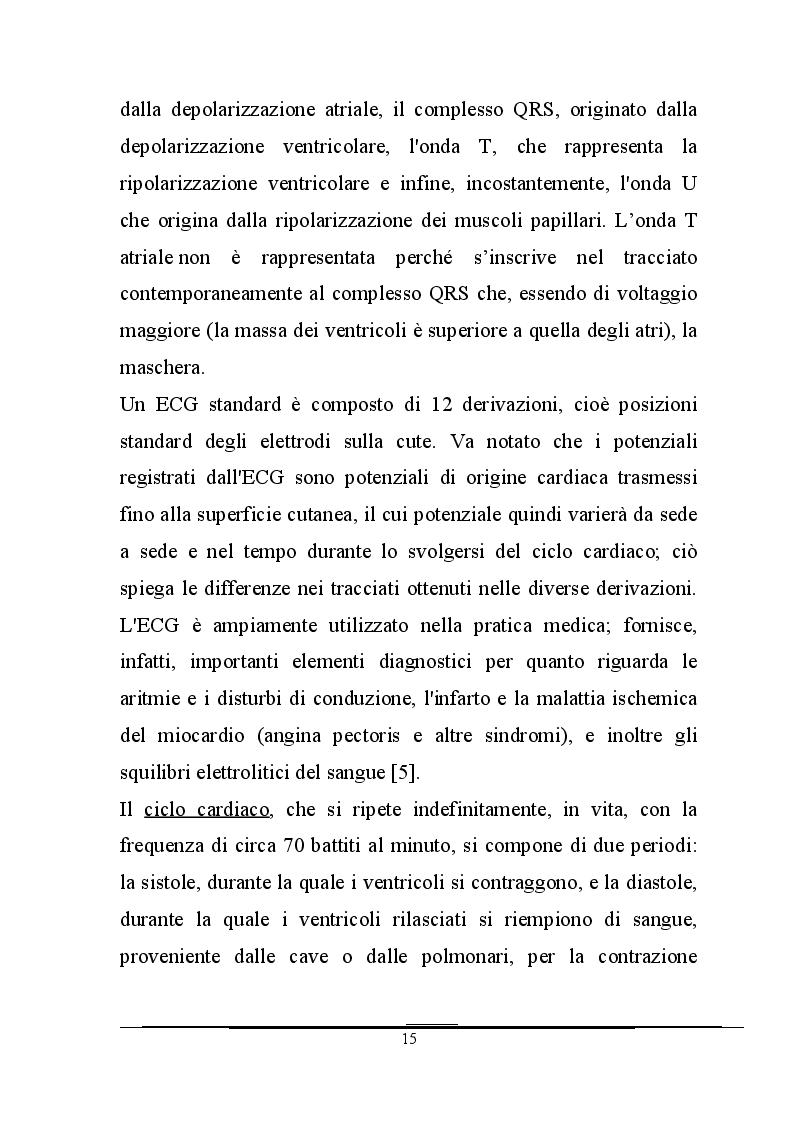 Anteprima della tesi: Work-up d'imaging nelle cardiopatie congenite dell'adulto, Pagina 4