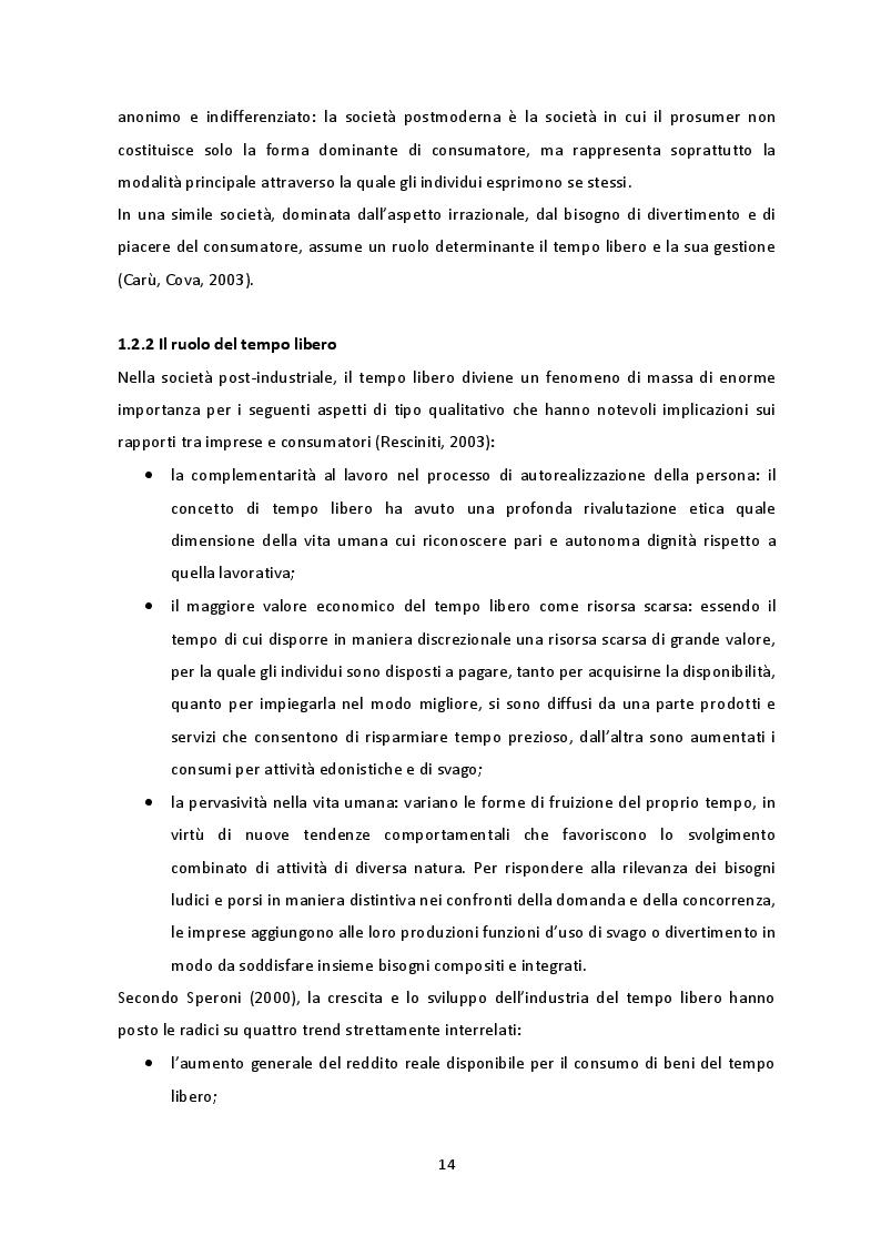 Estratto dalla tesi: Prospettive di crescita del Campionato di SuperLega. La necessità di un percorso virtuoso a tre protagonisti: pubblico, società e Lega Pallavolo Serie A