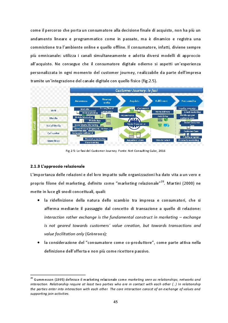 Anteprima della tesi: Prospettive di crescita del Campionato di SuperLega. La necessità di un percorso virtuoso a tre protagonisti: pubblico, società e Lega Pallavolo Serie A, Pagina 12
