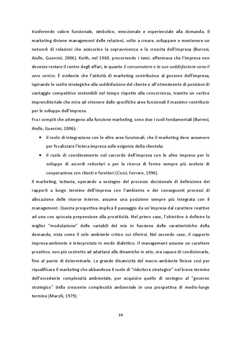 Anteprima della tesi: Prospettive di crescita del Campionato di SuperLega. La necessità di un percorso virtuoso a tre protagonisti: pubblico, società e Lega Pallavolo Serie A, Pagina 3