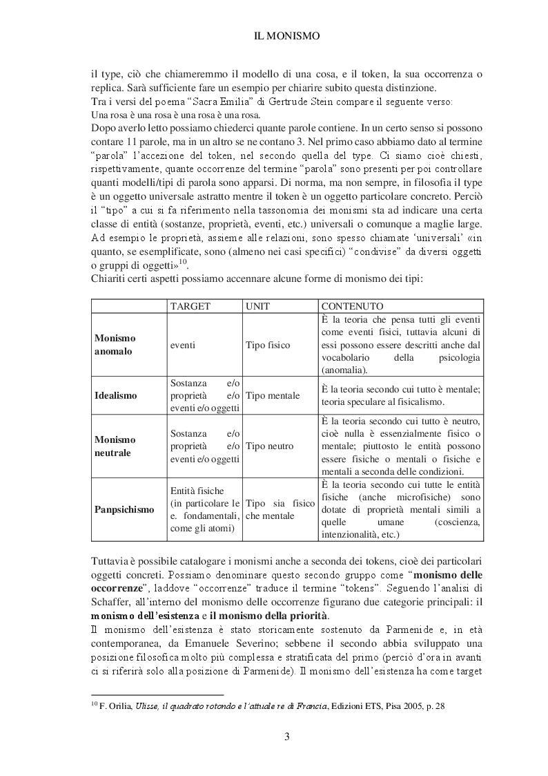Anteprima della tesi: Il paradiso disabitato. Aporie e paradossi del monismo neoplatonico da Plotino a Eriugena, Pagina 6