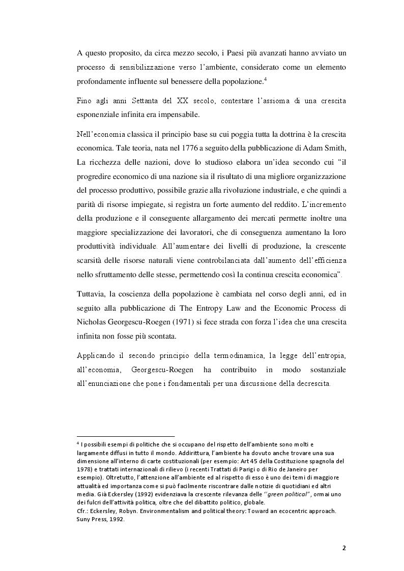 Anteprima della tesi: Nuovi paradigmi per la sostenibilità: New Plastic Economy, Pagina 5