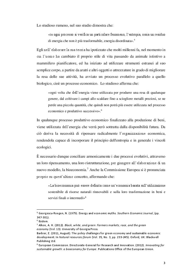 Anteprima della tesi: Nuovi paradigmi per la sostenibilità: New Plastic Economy, Pagina 6