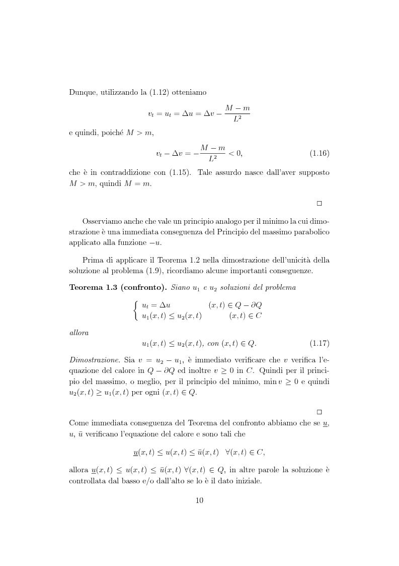 Anteprima della tesi: Metodi di controllo ottimo attivo nella elaborazione adattativa di immagine, Pagina 8