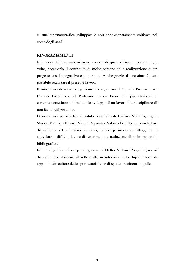 Anteprima della tesi: Formazione alla teamleadership: analisi delle dinamiche di gruppo nel film Deliverance di John Boorman, Pagina 2
