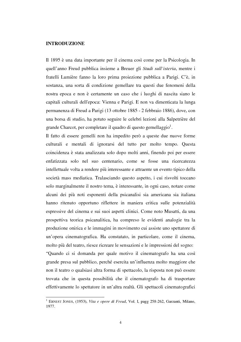 Anteprima della tesi: Formazione alla teamleadership: analisi delle dinamiche di gruppo nel film Deliverance di John Boorman, Pagina 3