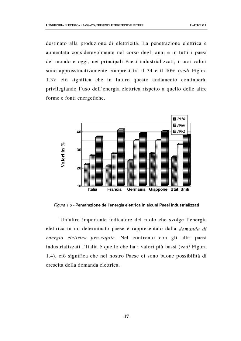 Anteprima della tesi: Sulla qualità del servizio elettrico alle utenze, Pagina 11