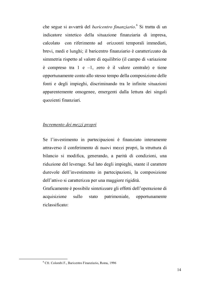 Anteprima della tesi: Integrità economica e monetaria negli investimenti azionari, Pagina 14
