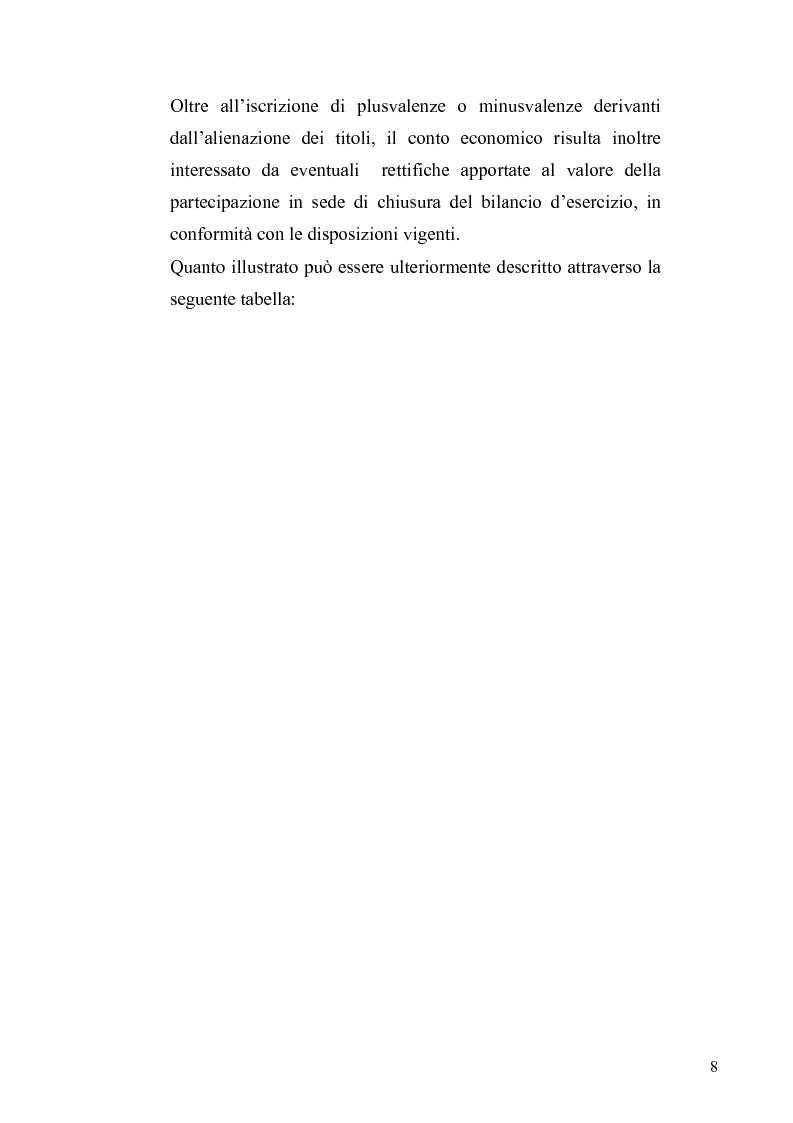 Anteprima della tesi: Integrità economica e monetaria negli investimenti azionari, Pagina 8