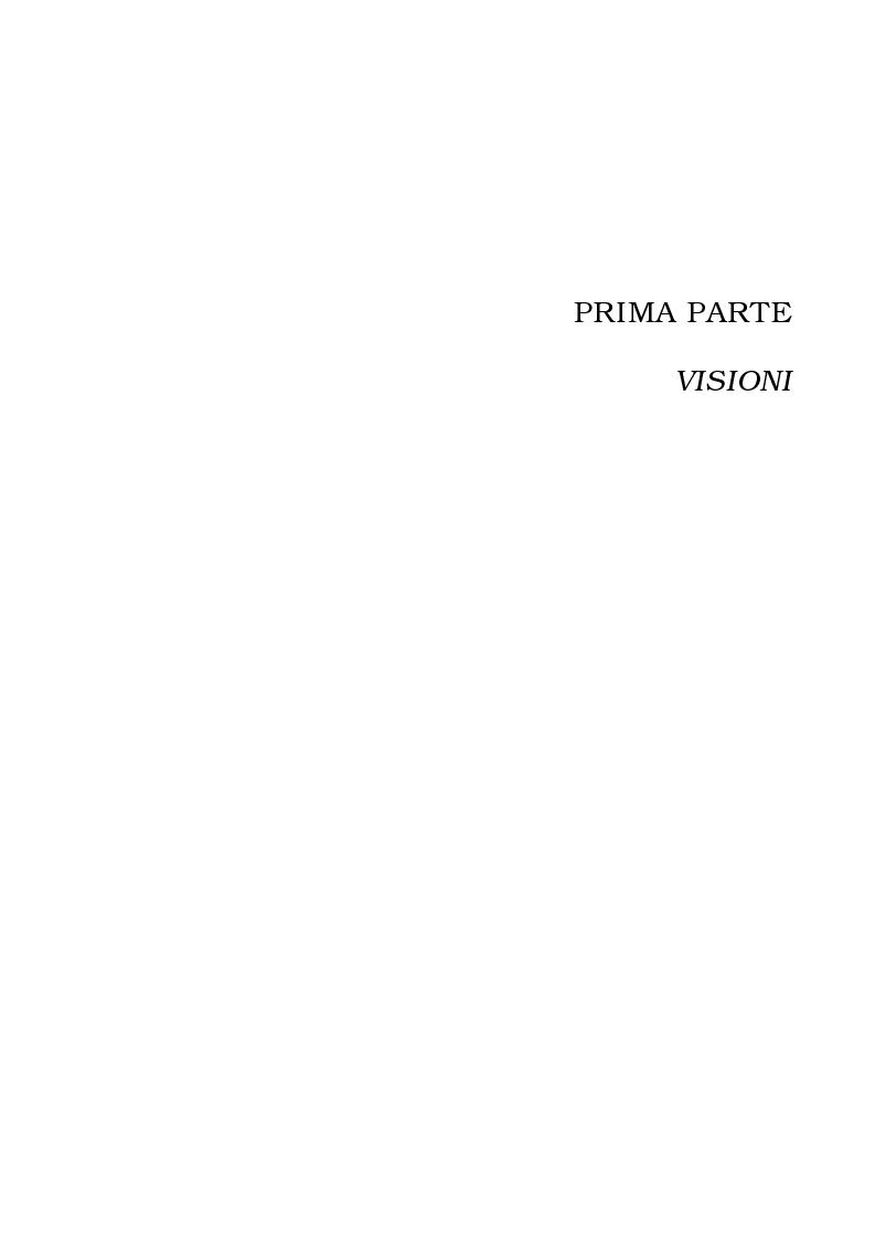 Anteprima della tesi: Il cinema e l'impatto del terrorismo sulla società italiana. Alcune ipotesi storiografiche sulla svolta degli anni Ottanta, Pagina 11