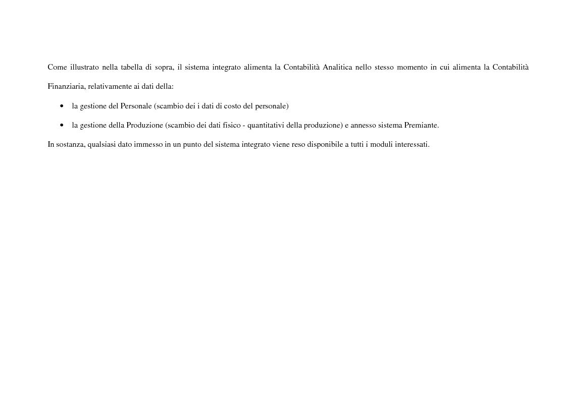 Anteprima della tesi: Il controllo di gestione negli enti pubblici istituzionali: il caso dell'Inpdap, Pagina 10