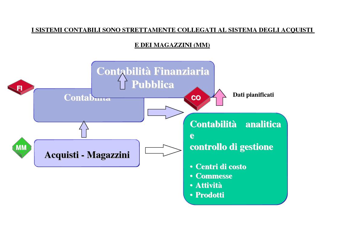 Anteprima della tesi: Il controllo di gestione negli enti pubblici istituzionali: il caso dell'Inpdap, Pagina 11