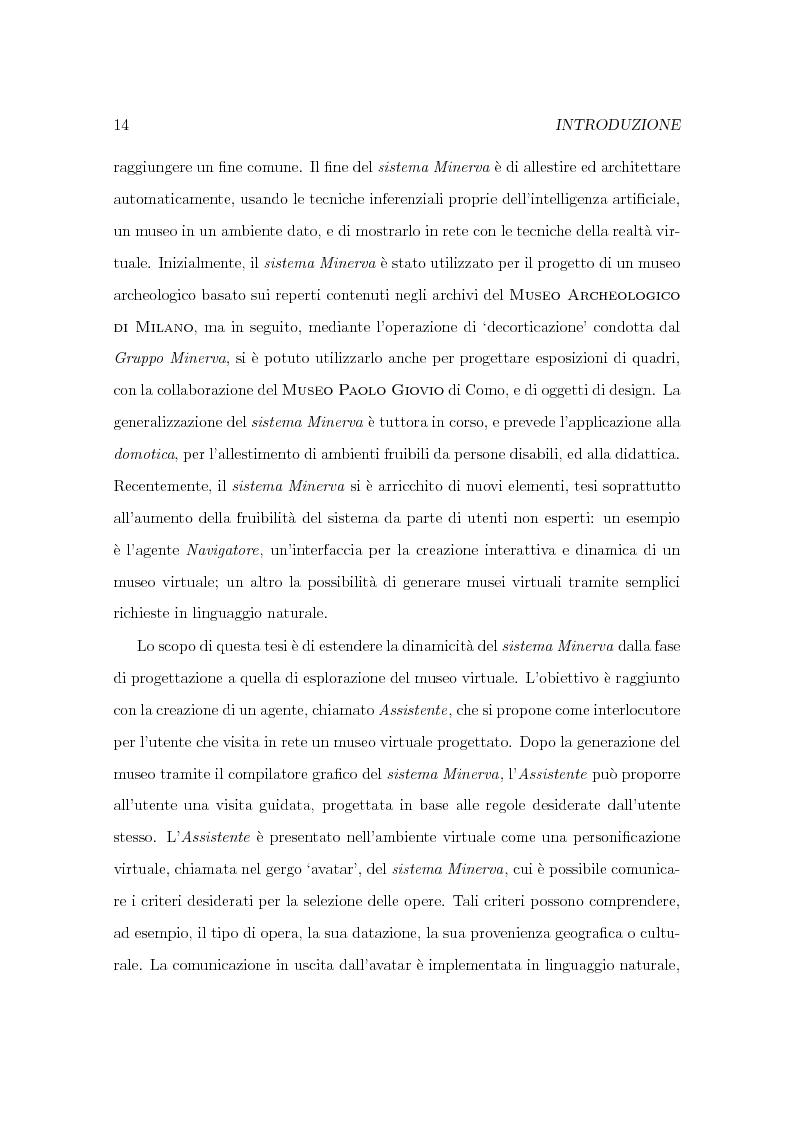 LA SCUOLA di una valida dichiarazione sostitutiva unica alla data di inoltro della domanda, ai fini 4, il richiedente la prestazione potrà allegare in procedura latto di delegazione.