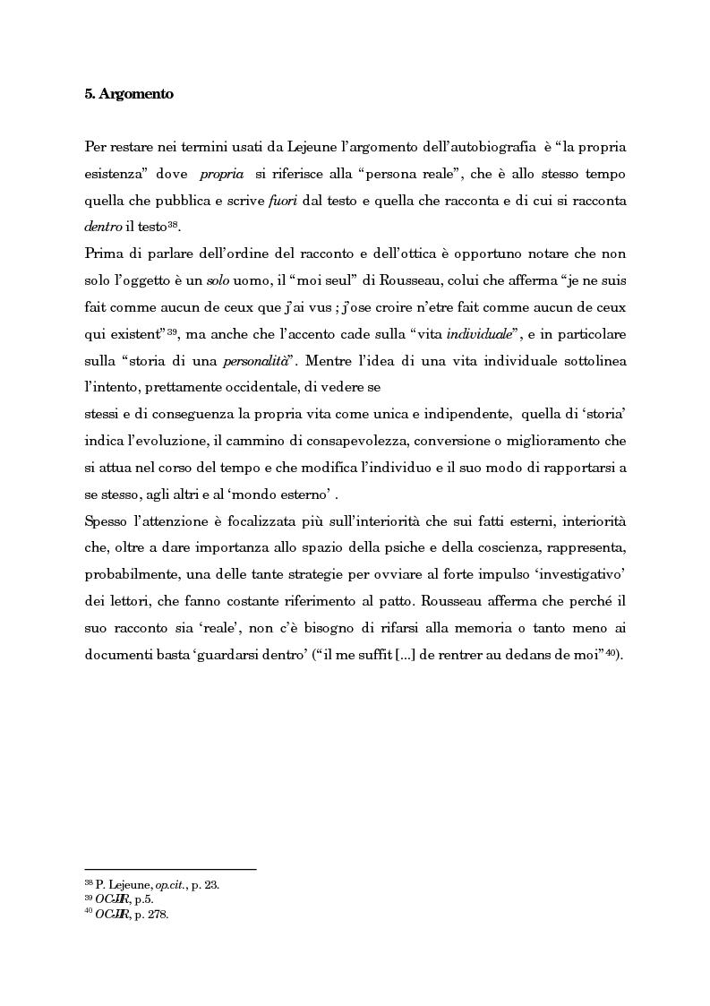 Anteprima della tesi: Wild Swans: storia, auto/biografia e identità femminile, Pagina 12