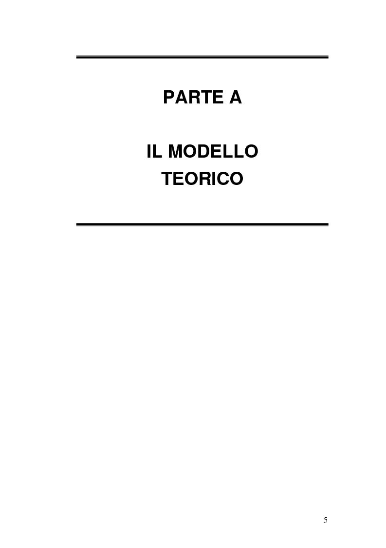 Anteprima della tesi: Costruzione di scenari per il trasporto pubblico nel Vicentino, Pagina 4