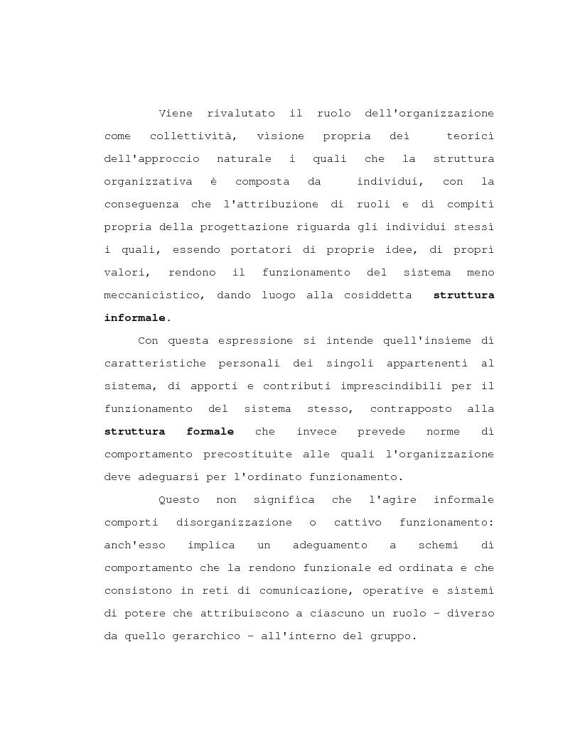 Anteprima della tesi: Il concetto di lavoro in psicologia: evoluzione storica, Pagina 11
