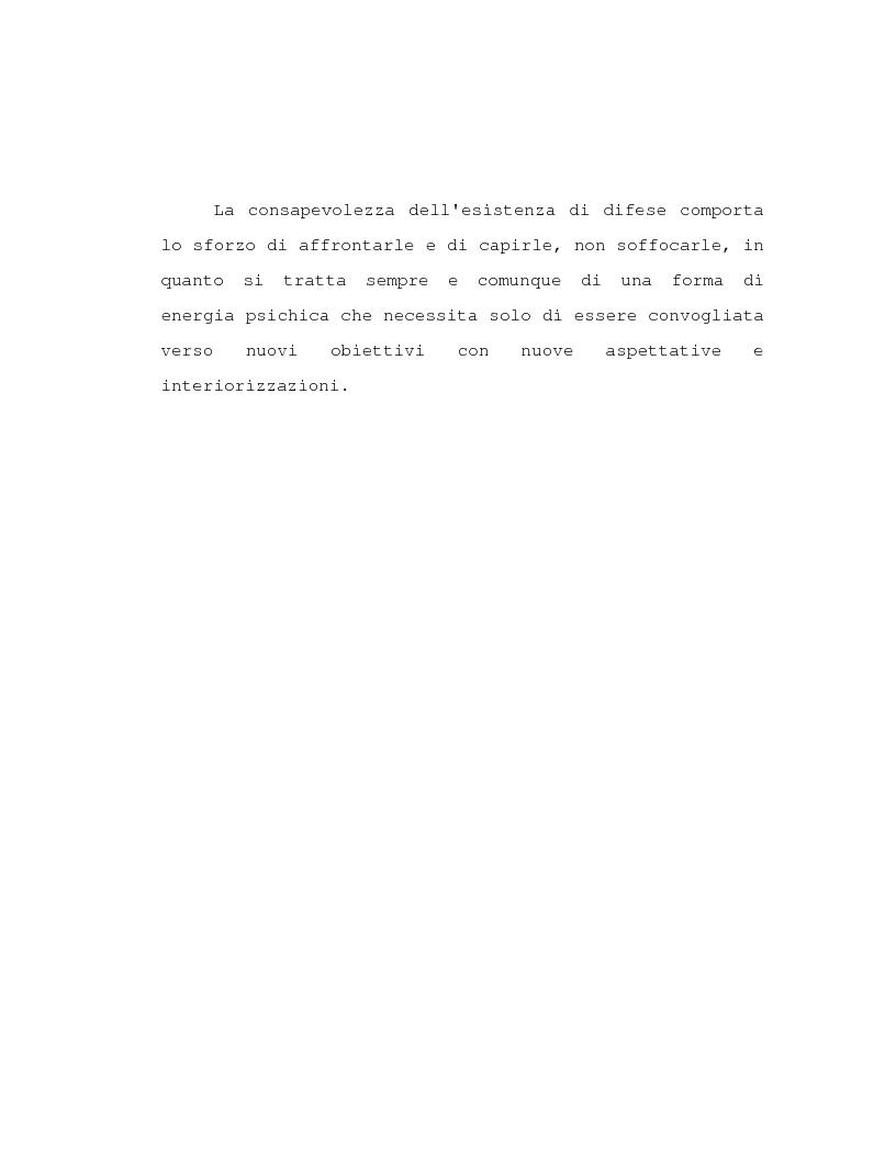 Anteprima della tesi: Il concetto di lavoro in psicologia: evoluzione storica, Pagina 13