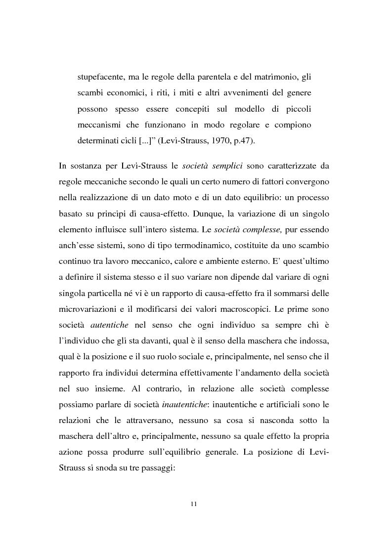 Anteprima della tesi: Migranti nello spazio: i luoghi della clandestinità nella città di Milano, Pagina 7