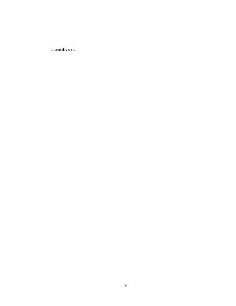 Anteprima della tesi: Analisi comparata del diritto d'autore in Italia e in Francia, Pagina 5